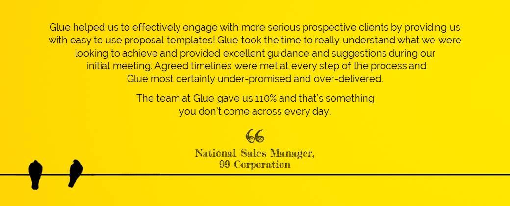 Glue_NZ testimonial 2