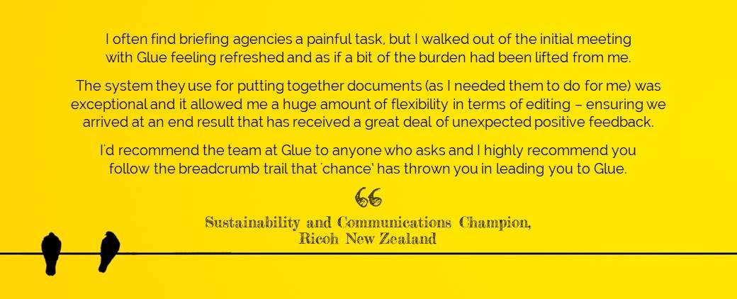 Glue_NZ testimonial 4