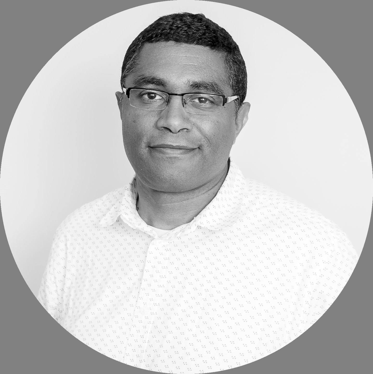 Glue_NZ Managing Director