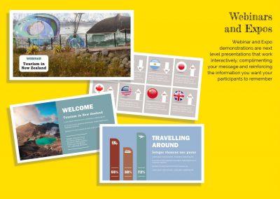 See Webinar & Expo case study